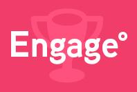 EC-engage