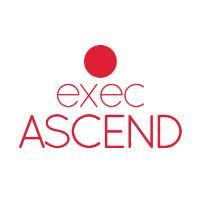 Exec Ascend Logo