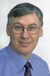 Alan Richter - Senior Executive Consultant