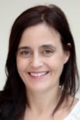 Helen Duce - Principal Consultant