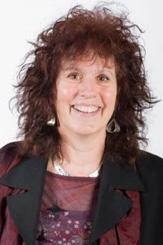 Monika de Waal - Principal Consultant & Coach