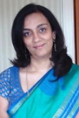 Dr Niru Kumar - Executive Facilitator & Coach, Symmetra