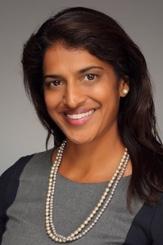 Sema Burney - Principal Consultant, Symmetra