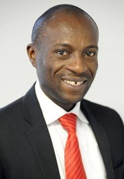 Bongani Tshabalala profile photo