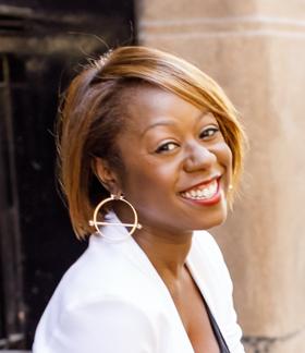 Cindy Joseph profile photo