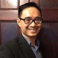 Jason Teoh profile photo