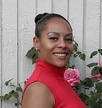 Krischanna Roberson profile photo
