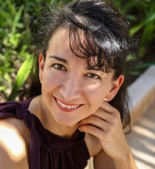 Liliana Cantú profile photo